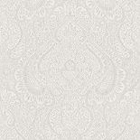 Jaipur Wallpaper 227832 By Rasch Textil For Today Interiors